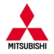 Запчасти Mitsubishi .