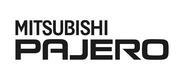 Разборка Mitsubishi Pajero Wagon