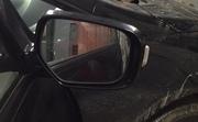 Зеркало для Mitsubishi Grandis